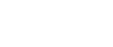 Worcester State Wellness Center